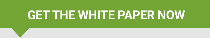 Get The White Paper Now